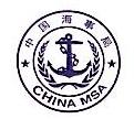 北海船员培训中心 最新采购和商业信息