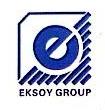 潍坊爱德克国际贸易有限公司 最新采购和商业信息