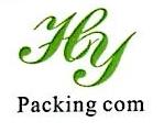 东莞市合壹包装材料有限公司 最新采购和商业信息