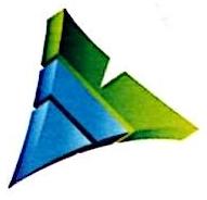 合肥艾宝医学设备有限公司 最新采购和商业信息