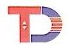 深圳市泰达电梯有限公司 最新采购和商业信息