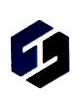 广西建工集团第一建筑工程有限责任公司第十七分公司