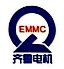 广州济发机电设备有限公司