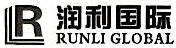 江苏绍润纺织有限公司 最新采购和商业信息