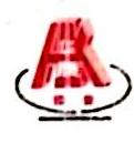 义乌市约翰服饰有限公司 最新采购和商业信息