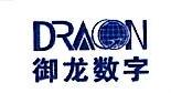 黑龙江御龙文化传媒有限公司 最新采购和商业信息