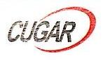 上海库格机械设备有限公司 最新采购和商业信息