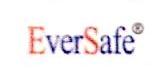 福州瑞豪电子有限公司 最新采购和商业信息