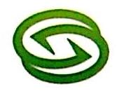 北京致远绿能环保科技有限公司 最新采购和商业信息