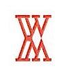 安徽皖界文化传媒有限公司 最新采购和商业信息