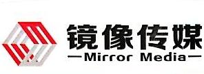 宁夏路智杰科技有限公司 最新采购和商业信息