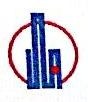 山西省焦炭集团长治潞城焦炭有限责任公司 最新采购和商业信息
