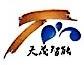 南京天茂智能科技有限公司 最新采购和商业信息