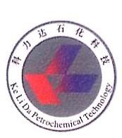 山东科力达石油化工科技有限公司