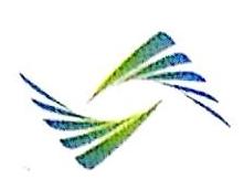 北京恒茂泰丰投资有限公司 最新采购和商业信息