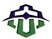 无锡中天航空票务服务有限公司 最新采购和商业信息