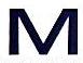 福州明讯信息技术有限公司 最新采购和商业信息