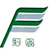 北京泽帆测控仪器有限公司 最新采购和商业信息