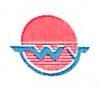 贵州武岳实业集团有限公司 最新采购和商业信息