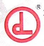 四川省德利塑胶集团有限公司 最新采购和商业信息