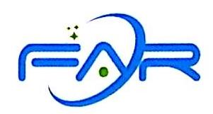 深圳飞安瑞电子科技有限公司 最新采购和商业信息