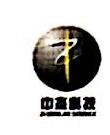 云南中杰科技开发有限公司 最新采购和商业信息