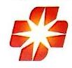 南京中邦能源有限公司 最新采购和商业信息
