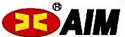 北京奥圣投资管理有限公司 最新采购和商业信息