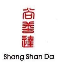 深圳市尚善达贸易有限公司 最新采购和商业信息