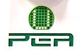 佛山市裕普光电科技有限公司 最新采购和商业信息