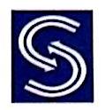 湖北戴姆斯热力技术有限公司 最新采购和商业信息
