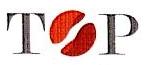 上海弘焜房产经纪有限公司 最新采购和商业信息