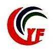 深圳市运丰物流有限公司 最新采购和商业信息