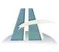 武汉创时代装饰工程有限公司 最新采购和商业信息