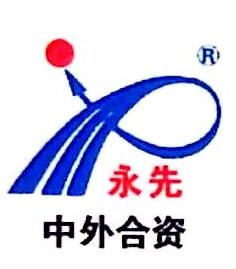 石家庄天尊同创线缆有限公司 最新采购和商业信息
