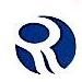 深圳市融信分析营销咨询有限公司 最新采购和商业信息