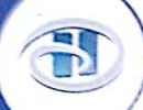福州海义达汽车配件有限公司