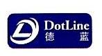 青岛德蓝数字印刷技术有限公司 最新采购和商业信息