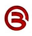 浙江文成北银村镇银行股份有限公司南田支行 最新采购和商业信息