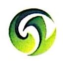 河源市绿洲中央空调有限公司 最新采购和商业信息