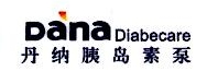 深圳市丹纳科技有限公司 最新采购和商业信息
