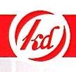 淄博迪凯包装材料有限公司 最新采购和商业信息