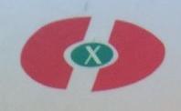 赣州市宏欣电器有限公司 最新采购和商业信息