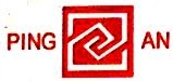 山东平安建设集团有限公司 最新采购和商业信息