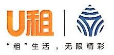 杭州溯品信息科技有限公司 最新采购和商业信息