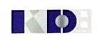 江西凯德电力科技有限公司 最新采购和商业信息