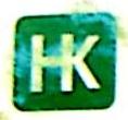 徐州汉康医疗器械有限公司 最新采购和商业信息