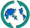 仪征市茂瑞化工有限公司 最新采购和商业信息