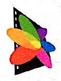 广东大地电影院线股份有限公司 最新采购和商业信息