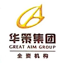 深圳市华策投资控股有限公司 最新采购和商业信息